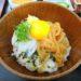 西伊豆の「いかさま丼」は本当にイカサマなのか!?